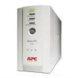 APC Back-UPS 500, 230V - 1380282