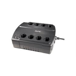 APC BE550-SP - 550VA 330W - 1380083