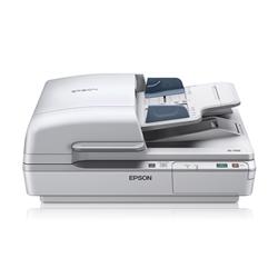 EPSON WORKFORCE DS-7500 - 1262814