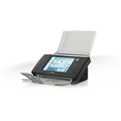 CANON ScanFront 330 - Scanner de rede A4, ADF Duplex, P/B 3 - 1260320