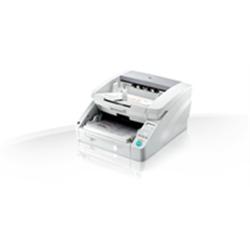 CANON DR-G1130 - Scanner de Produção A3/A4; Resolução óptic - 1260319