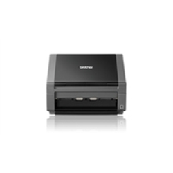 BROTHER PDS5000 - Scanner de alta velocidade 60ppm, qualida - 1262823