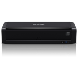 EPSON WORKFORCE DS-360W - 1262816