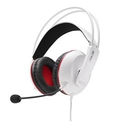ASUS Gaming Headset Cerberus Arctic - 7200139