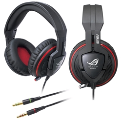 ASUS Gaming Headset Orion - 7200141