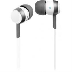 ASUS Headphones Fonemate White - 7200138