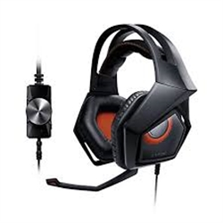 ASUS Gaming Headset Strix Pro - 7200144