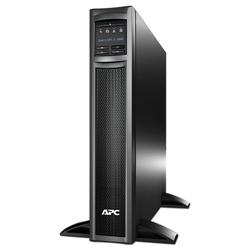 APC Smart-UPS X 1000VA Rack/Tower LCD 230V - 1380361