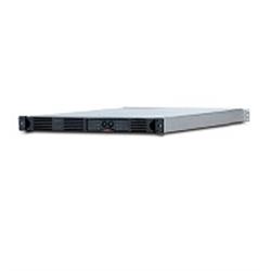APC  Smart-UPS 750VA USB RM 1U 230V - 1380355