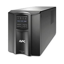 APC Smart-UPS 1000VA LCD 230V - 1380352