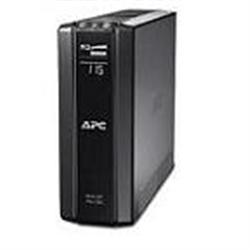 APC Power-Saving Back-UPS Pro 1500, 230V - 1380287