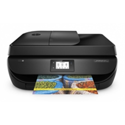 HP Officejet 4656 All-in-One - preço válido p/ unid factura - 1320649