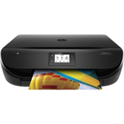 HP Envy 4526 e-All-in-One - 1320647