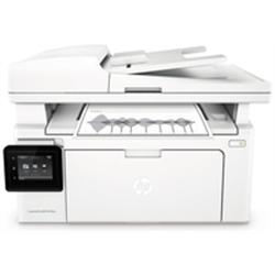 HP LaserJet Pro MFP M130fw Prntr - 1320638