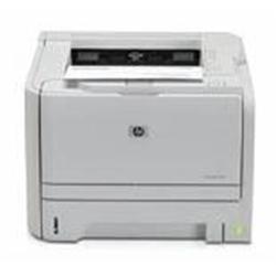HP LaserJet P2035 - 1251366