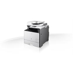 CANON MF724CDW - Multifuncional laser a cores - 1320683
