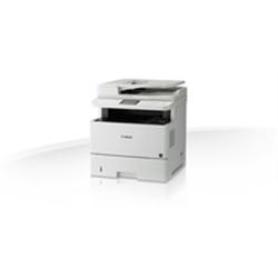 CANON MF515X - Impressora Multifuncional Laser Monocromática - 1320680