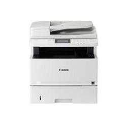 CANON MF512X - Impressora Multifuncional Laser Monocromática - 1320679