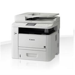CANON MF419X - Impressora Multifuncional Laser Monocromática - 1320675