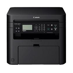 CANON i-SENSYS MF231 - Multifuncional laser mono 3-em-1 - 1320676