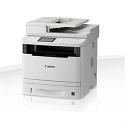 CANON MF416DW - Impressora Multifuncional Laser Monocromátic - 1320674