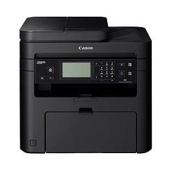 CANON i-SENSYS MF249dw - Impressora multifuncional - 1320670