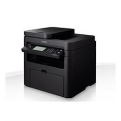 CANON MF229DW - Multifuncional Laser monocromática - 1320669