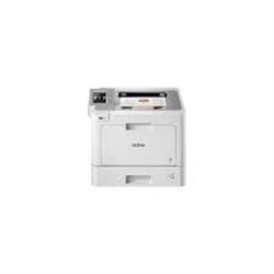 BROTHER HL-L9310CDW - Impressora laser - 1251382
