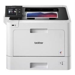 BROTHER HL-L8360CDW - Impressora laser - 1251381