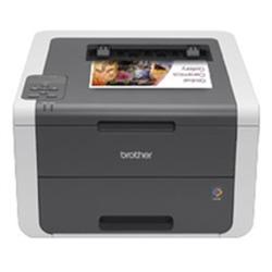 BROTHER HL-3140CW - Impressora laser - 1251375