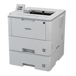 BROTHER HL-L6400DWT - Impressora laser monocromática - 1251374