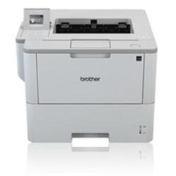 BROTHER HL-L6300DW - Impressora laser monocromática - 1251371