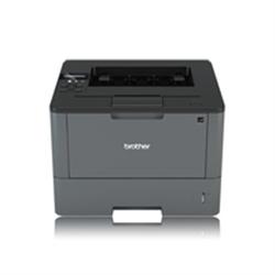 BROTHER HL-L5200DWLT - Impressora Laser Monocromática - 1251370