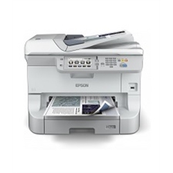 EPSON WorkForce Pro WF-8510DWF - 1320764