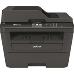 BROTHER MFC-L2740DW - Impressora laser - 1320739