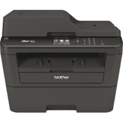 BROTHER MFC-L2720DW - Impressora laser - 1320738