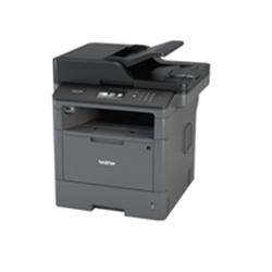 BROTHER DCP-L5500DN - Mult. com scanner - 1320732