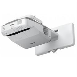 Epson Projetor EB-685W - 1450212