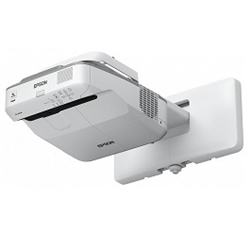Epson Projector EB-680 - 1450211
