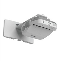 Epson Projector EB-580 - 1450206