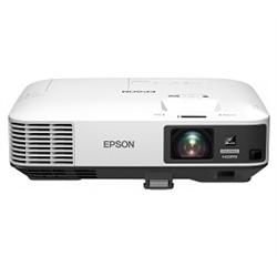 Epson Projector EB-2245U - 1450203