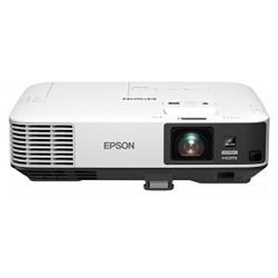 Epson EB-2155W - 1450204