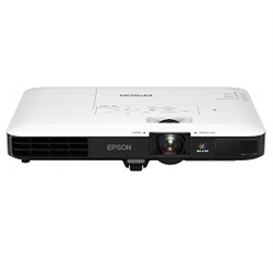 Epson Projector EB-1785W - 1450205