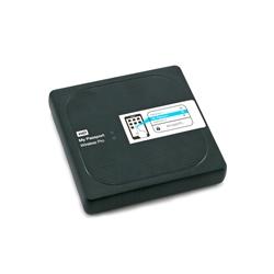 Western Digital MY Passport Wireless PRO 2TB USB 3.0 - 8400153