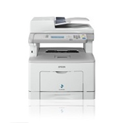 EPSON WorkForce AL-MX300DNF - 1320771