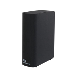 Western Digital  Elements 4TB 3.5 USB 3.0 - 8400136