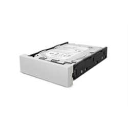 Lacie 4TB grey drawer for 2big Thunderbolt2 & USB3 - 8400076