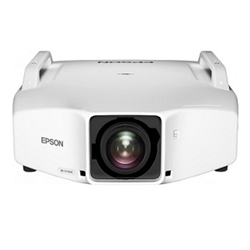 Epson Projector EB-Z11000 - 1450237