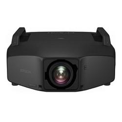 Epson Projector EB-Z11005 - 1450236