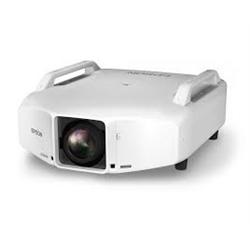 Epson Projector EB-Z9800W - 1450235